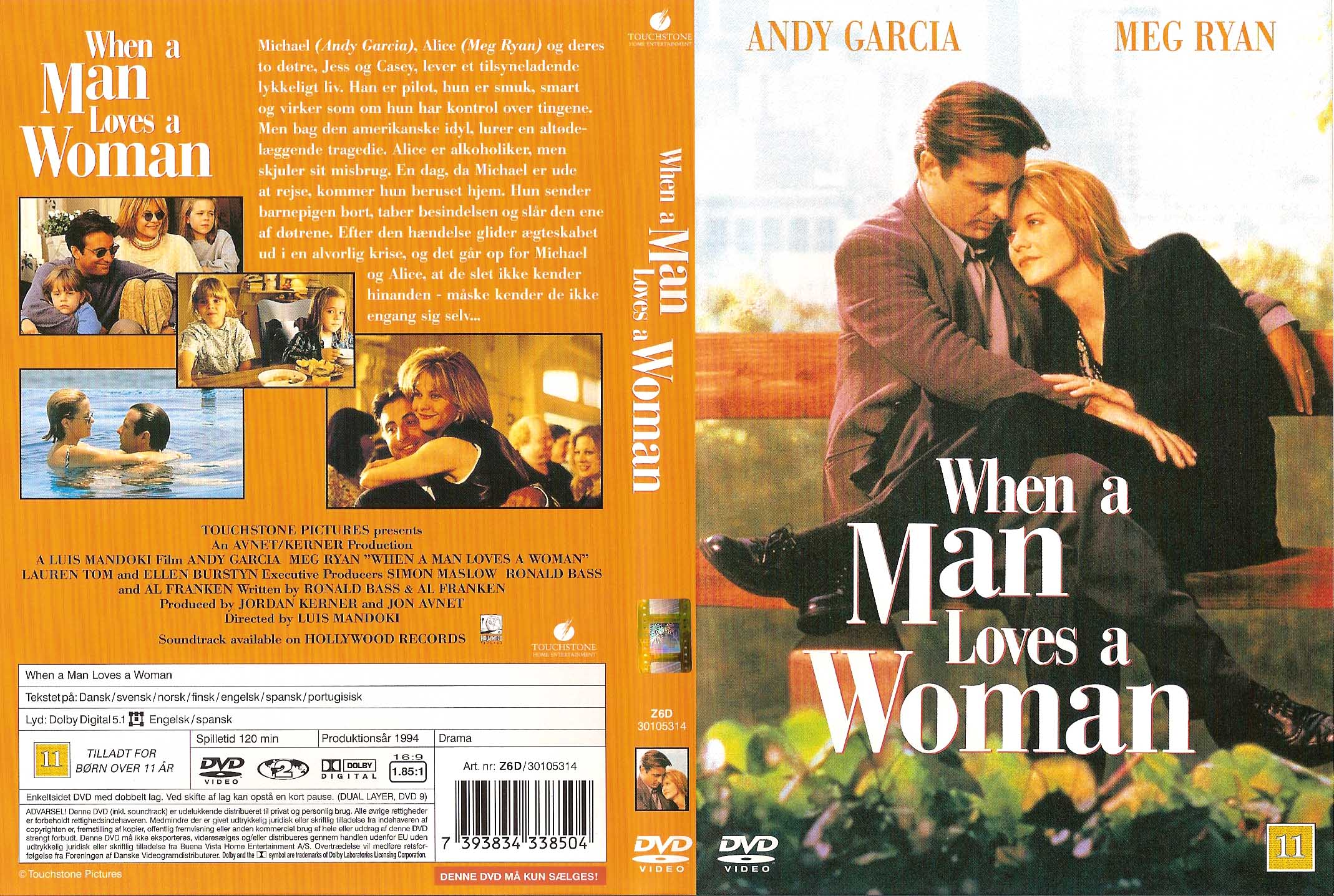 man loves a woman Men and women quotes that the mark of a real woman, is a woman who can handle a man- a man falling in love with her a woman who can recognize that.